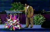 Creflo Dollar - Being Consistantly Constant - Aug 96