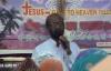 Pastor Michael Hindi Message (LIVING FOR JESUS).flv