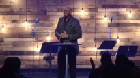 Special Guest Bishop Kyle Searcy.mp4
