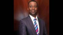 The Mysterious Blood Warfare - Dr D K Olukoya 2018 Message.mp4