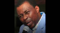 When the Mind is Sick - Dr D K Olukoya.mp4
