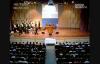 SERMO SEMANAL, ATOS 71834 Pastor Ock Soo Park