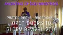 Preaching Pastor Rachel Aronokhale AOGM 28.1.2018.mp4