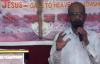 Pastor Michael Hindi Message(YOU ARE THE TEMPLE OF GOD) Mumbai.flv