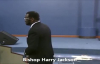 Faith_ Upon Further Examination Part 1 - Bishop Harry Jackson.mp4