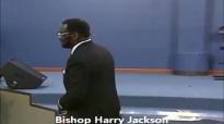 Faith_ Upon Further Examination Part 1 - Bishop Harry Jackson.mp4