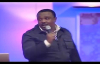 Bishop Allan Kiuna - Securing Your Destiny.mp4