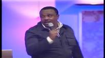 Bishop Allan Kiuna - Securing Your Destiny.mp4