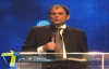 Pr. JB Carvalho  Passando para a outra Margem  Comunidade das Naes