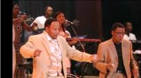 Vuyo Mokoena and Jabu Hlongwane Inqanawe.mp4