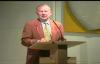 Prof. Dr. Werner Gitt - Die Wunder der Bibel Zumutung oder Tatsache Teil 5.flv
