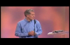 Nicky Gumbel _ How Does God Guide Us _ Nicky Gumbel 2015.mp4