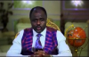 Dr. Abel Damina_ Understanding the Book of Galatians - Part 8.mp4