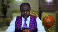 Dr. Abel Damina_ Understanding the Book of Galatians - Part 8.mp4