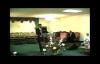 (1 of 2)Pastor Nathan Simmons- The Denied Christ