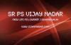 Sr. Ps. Vijay Nadar - Overcoming Lie by Living in the Truth - Part 3.flv