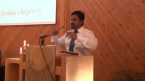 Pastor Boaz Kamran (Wall of Jericho-Part2) 7Sep2014.flv