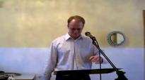 02. Geistesgaben - Geschenke Gottes an seine Gemeinde _ Marlon Heins (www.glaubensfragen.org).flv