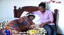 So how much is Champaign ! Kansiime Anne. African Comedy.mp4
