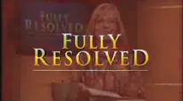 Resolution for Women-Priscilla Shirer My Best #5.flv