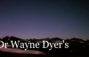 1 - Living The Mystery - Dr. Wayne W. Dyer's Change your thoughts, change your life, audio book.mp4
