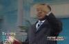 Praying ability of the Spirit by Pastor Chris Oyahkilome pt 6_WMV V9
