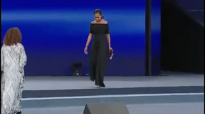 Empty Handed _ Lady Sarah Jakes-Roberts _ Potter's House 2016.mp4
