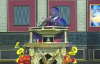 Father's Blessing 4 By Revd. Amb Don Odunze Jnr.mp4
