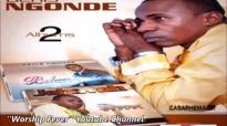 Denis Ngonde — Aleluia Na Nkolo.flv