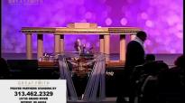 Great Faith Ministries Apostle Wayne T. Jackson Preaching a Powerful Message on  (5).mp4