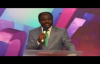 Dr. Abel Damina_ Understanding the Church and the Local Church - Part 2.mp4