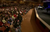 Rock Church - Grace, Mercy & Miracles - Nick Vujicic by Nick Vujicic.flv