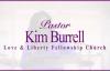 Pastor Kim Burrell - True Worship.flv