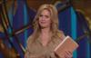 Victoria Osteen - Focus on the Big Picture (2017 Sermon).mp4