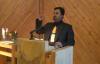 Pastor Boaz Kamran (Sunrise Service 2013).flv