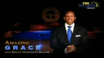 Bishop Charles Ellis III, Tuning In to Destiny 2014 FULL SERMON