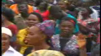 PICK UP YOUR MAT AND WALK (2).by Rev. Fr. Obimma Emmanuel (Ebube Muonso).flv