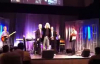 Guy Penrod & Marshall Hall - I Believe in a hill called mount calvary.flv