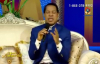 Pastor Chris 2020__ STOP SEEKING GOD!.mp4