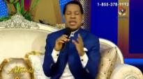 Pastor Chris 2020__ STOP SEEKING GOD!.mp4