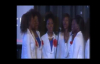 Established in Grace - Day 4 with Dr Abel Damina.mp4