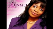 SINACH WORSHIP AND PRAISES MIX.mp4