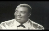 Gospel Sermon Rev James Cleveland GOD'S PROMISES (Live) Part 1.flv