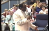 No price is too high - Part Three - Archbishop Benson Idahosa Brentwood Essex Bi.mp4