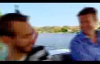 Nick Vujicic on 60 Minutes 2.flv