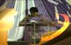 Bishop Margaret Wanjiru - Entering our month of Abib.mp4