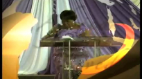 Bishop Margaret Wanjiru - Entering our month of Abib.mp4