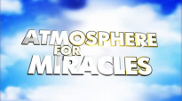 Atmosphere for Miracles with Pastor Chris Oyakhilome  (81)