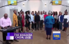 The Kingdom Choir - Good Morning America.mp4