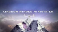BISHOP MARVIN WINANS PREACHES NEW 2013 THE DIFFERENCE IS THE FRUIT PT.1